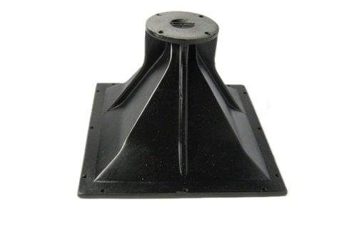 Electro-Voice F.01U.156.255 EV Horn Lens for QRX HF F.01U.156.255
