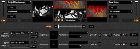 Serato SERATO-VIDEO Video Software Plug-In for Scratch Live SERATO-VIDEO