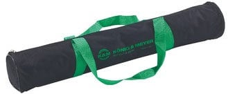 K&M Stands 10811 10810 Stand Gig Bag 10811