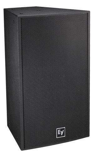 "Electro-Voice EVF-1152S/99-WHITE 15"" Two-Way Speaker, 90° x 90° Waveguide EVF1152S/99-WHITE"
