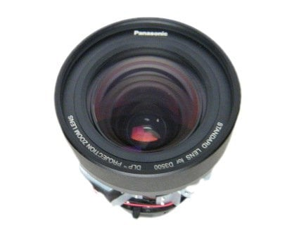 Panasonic TKGF0127 Panasonic Projector Lens TKGF0127