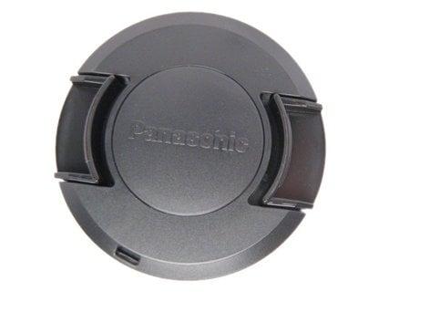Panasonic VYK0Z96 Panasonic Camcorder Lens Cap VYK0Z96