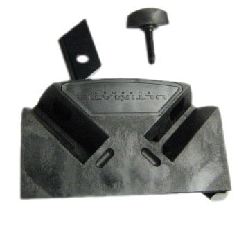 Ultimate Support 11853 Ultimate Keyboard Stand Super Clamp 11853