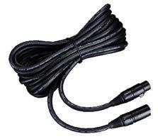 Lewitt DTP 40 Tr 13' High Performance 5-Pin Audio Cable DTP40TR
