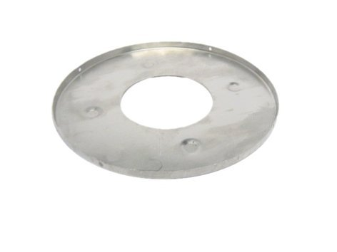 Altman 20-0122 Shutter Pressure Plate for Altman 360Q Ellipsoidal 20-0122