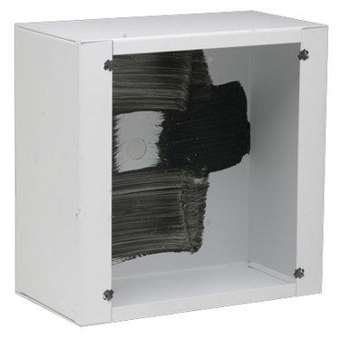 Atlas Sound SEST-IH Surface-Mount Speaker Enclosure, for IHVP SEST-IH