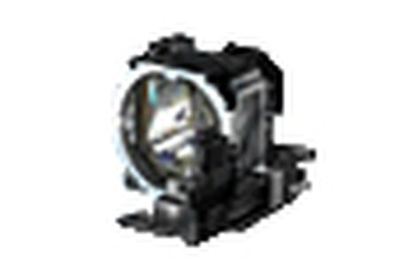Canon RS-LP07  Lamp, for Realis RS-LP07