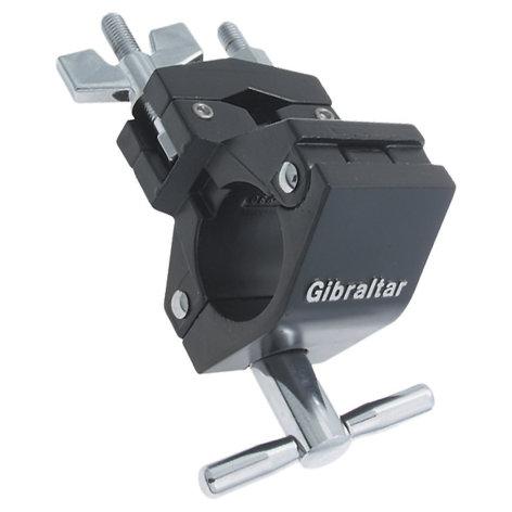 Gibraltar SC-GRSMC  Road Series Multi Clamp SC-GRSMC