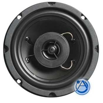 Atlas Sound FA134T87 70.7V/8W Transformer FA134T87