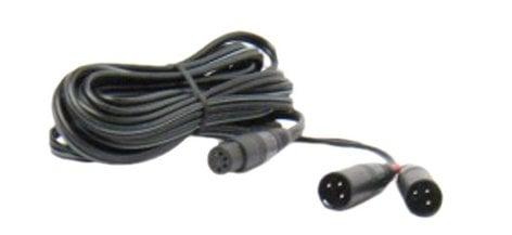 Audio-Technica 147302260 Audio Technica Mic Cable 147302260