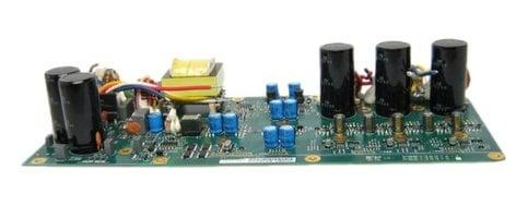 JBL 364395-001 JBL Speaker Amp PCB 364395-001