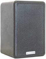 Technomad VERNAL-15 Weatherproof Loudspeaker in White VERNAL-15-WHITE