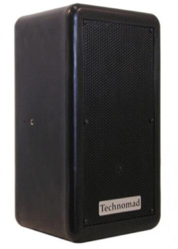 Technomad Vienna 2-way Full Range Loudspeaker VIENNA-16