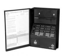 Pelco PE-MCS1610 16 Output, 10 Amp Indoor Multi-Camera Power Supply PE-MCS1610