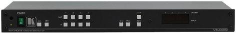 Kramer VS44HN 4x4 HDMI Matrix Switcher VS44HN