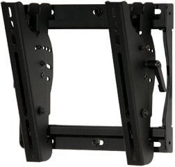 "Peerless ST635 SmartMount Universal Tilting Wall Mount for 13-37"" LCD Screens ST635"