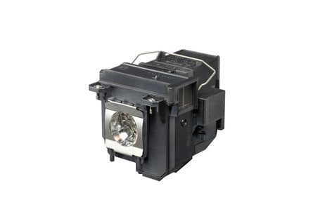 Epson V13H010L71  Replacement Lamp for Epson PL 470, 475W V13H010L71