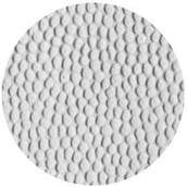 Rosco Laboratories 33605 Honeycomb Glass Gobo 33605