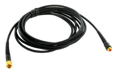 DPA Microphones CM2218B00 d:Vote Heavy-Duty 2.2 mm Diameter Miniature Cable CM2218B00