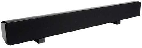 Vaddio EASY-TALK-SOUNDBAR Sound Bar for use with the EasyUSB Mixer/Amp EASY-TALK-SOUNDBAR
