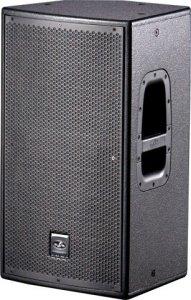 """DAS Audio ACTION-12 12"""" 2-way Multipurpose Speaker ACTION-12"""