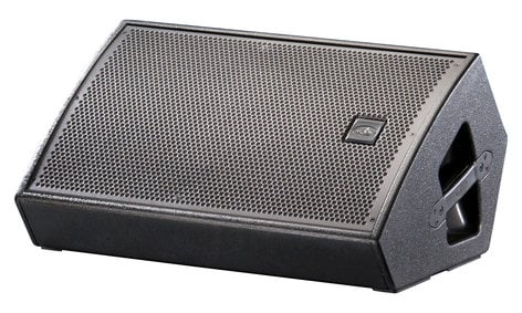 """DAS Audio ACTION M12 12"""" Stage Monitor ACTION-M12"""