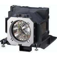 Panasonic ET-LAV200 Replacement Lamp for PT-VW430 Series Projectors ETLAV200