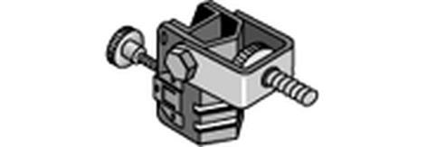 Lowel Light Mfg LFGOT  Small Lightflector/Tilter LFGOT