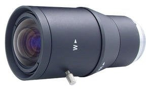 Speco Technologies VF2.812DC  2.8-12mm DC Auto Iris Lens VF2.812DC