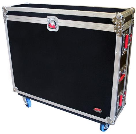 Gator Cases G-TOUR X32 ATA Wood Flight Case for the Behringer X32 Mixer G-TOUR-X32