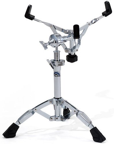 Ludwig Drums LAS22SS Standard Snare Stand LAS22SS