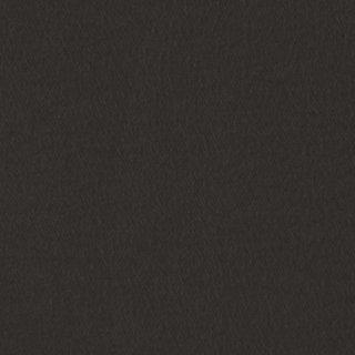 """Rose Brand CMNR0054BLKFR 54"""" Black Flame Retardant Commando Cloth CMNR0054BLKFR"""