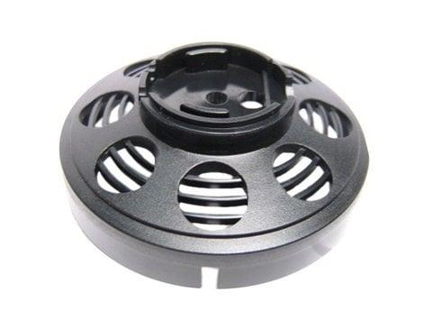 AKG 2058Z05030 AKG Headphones Ear Cup 2058Z05030