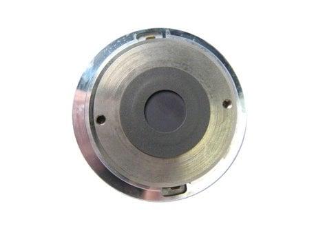 Turbosound CD-117 HF Driver for TCS and TFA Models CD-117