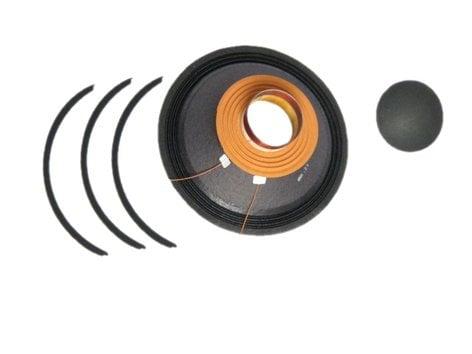 Turbosound RC-1220 LS1220 Recone Kit for TSB-212 RC-1220