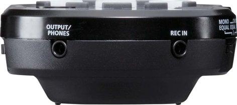 Roland VT-12 Vocal Trainer in Black VT12-BLACK