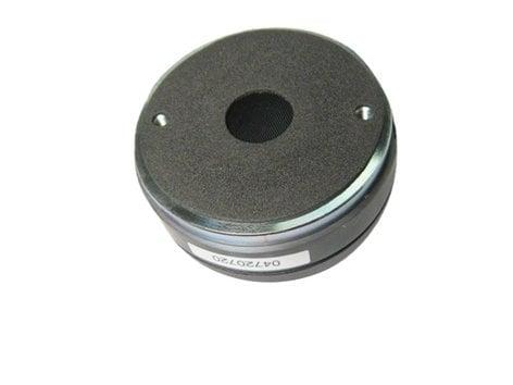 Turbosound CD-107 HF Driver for Turbosound Speaker Cabinets CD-107
