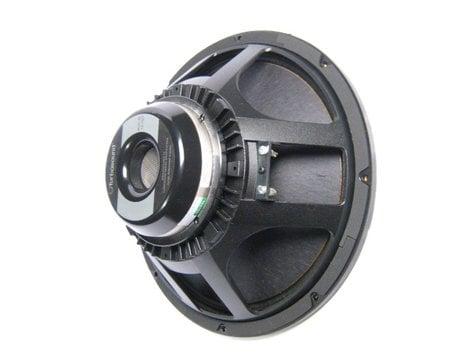 Turbosound LS-1527 Woofer for TA-500 LS-1527