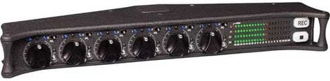 Sound Devices CL-6  6 Input Expander for the 664 Mixer CL-6
