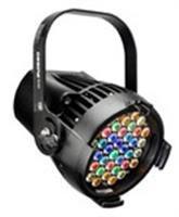 ETC/Elec Theatre Controls SELD40LI-0A-C Selador Desire D40 Lustr+ in Black,Twist-Lock Connector SELD40LI-0A-C
