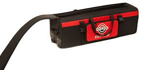 Ludwig Drums LX25AP Atlas Pro Hardware Bag LX25AP