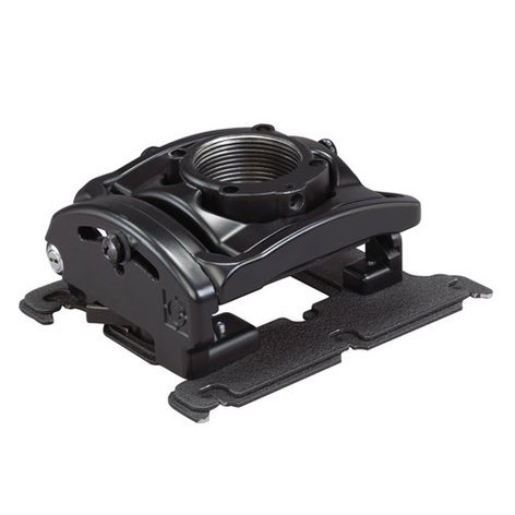 Chief Manufacturing RPMA285 Projector Mount with Keyed Locking RPMA285
