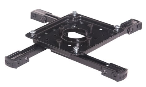 Chief Manufacturing SLB285  Hanging Bracket  SLB285