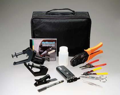 West Penn FI-3635 Optimax Kit FI-3635