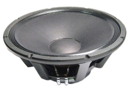 Turbosound LS-1521.2 Woofer for TXD-15M, TXP-151, and TXD-151 LS-1521.2