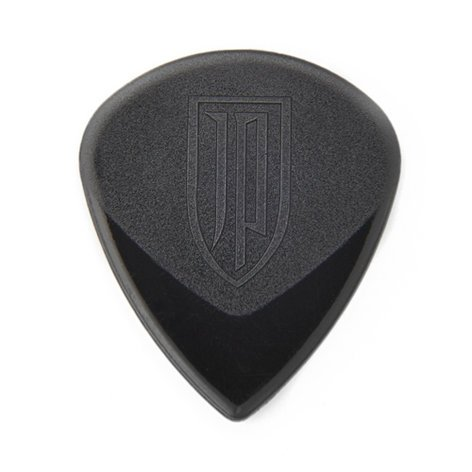 Dunlop Manufacturing 427PJP 6-Pack of John Petrucci Signature Guitar Picks 427PJP