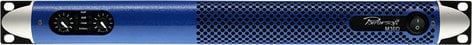 Powersoft Advanced Tech M30D 900W 2-Channel Touring Installation Power Amplifier M30D