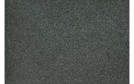 "Grundorf Corp 71-031 1 Square Feet of 1"" High Density Foam 71-031"
