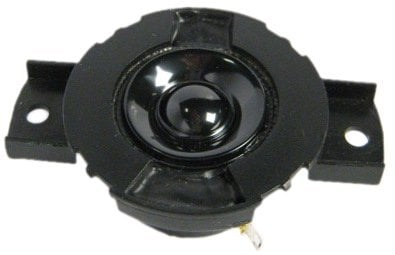 Atlas Sound SM52TWEETER Atlas Sound HF Driver SM52TWEETER