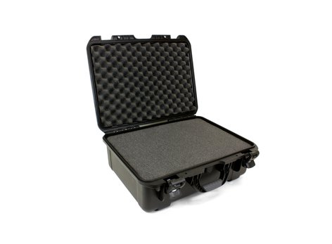 Williams Sound CCS-042 Large Heavy Duty Case CCS-042